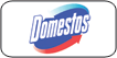 Domestos Syscom Digital