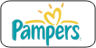 Pampers Syscom Digital