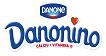 Danonino_logo_ROM_de-introdus-in-pagina-eveniment-si-NL