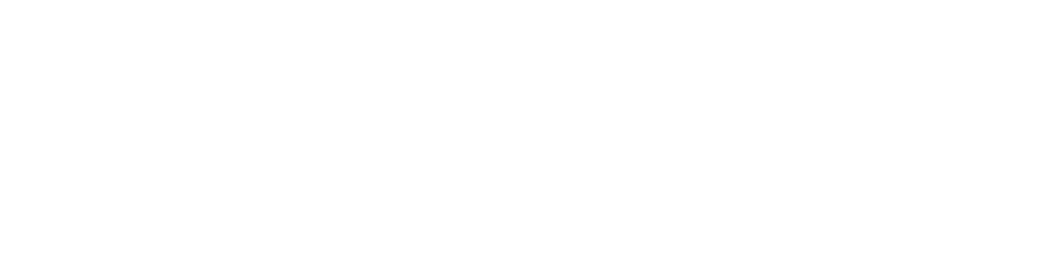 Syscom Digital – Your Interactive Marketing TEAM Logo