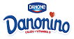 Danonino_logo_ROM_de-introdus-in-pagina-eveniment-si-NL